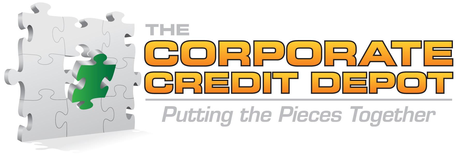 The Corporate Credit Depot in Laguna Hills, CA, 25602 Alicia Pkwy ...